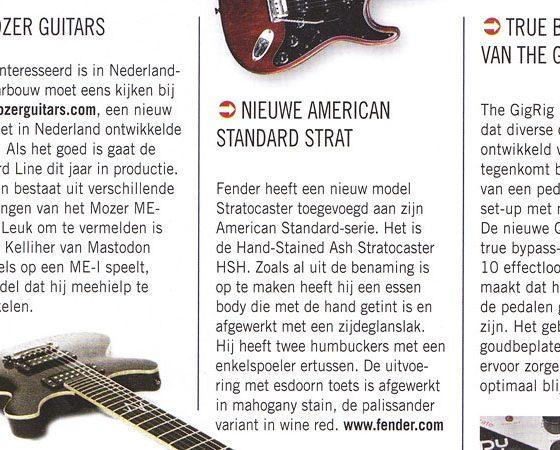 Gitarist 04-2012