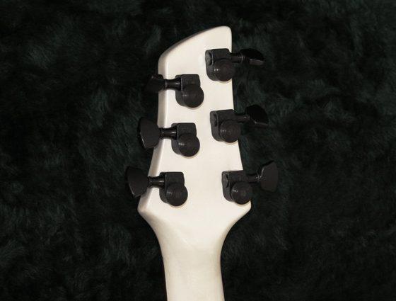 headstock-back