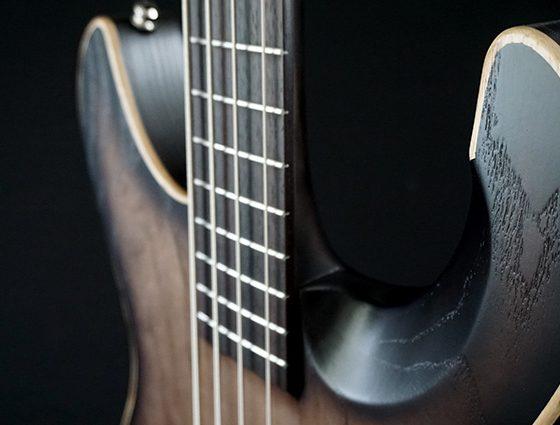 radiant-bass-1