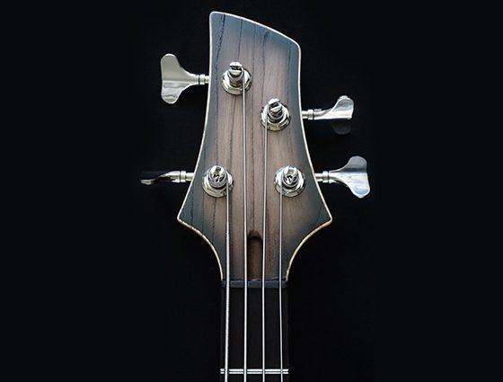 radiant-bass-2