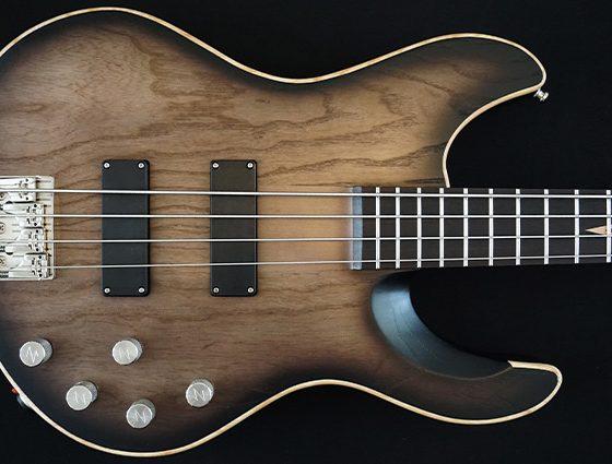 radiant-bass-4