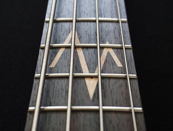 radiant-bass-5