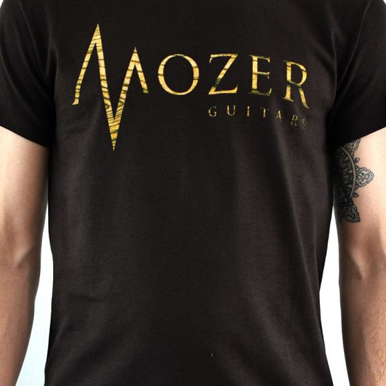 MOZER_shirts_Logo-brown