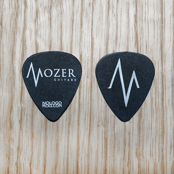 MOZER_teardrop-picks_black