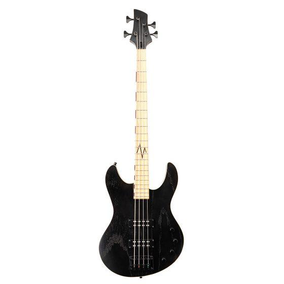 MOZER Radiant Bass 4M